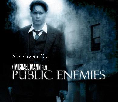 publicenemiescoverdef