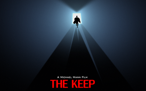 _the_keep__film_poster_by_atom8productions-d7fg7mj