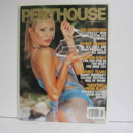 PENTHOUSE-NOVEMBER-2003-251047263211-600x600
