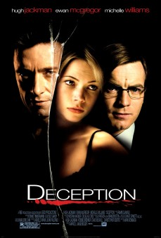 deception-posters1