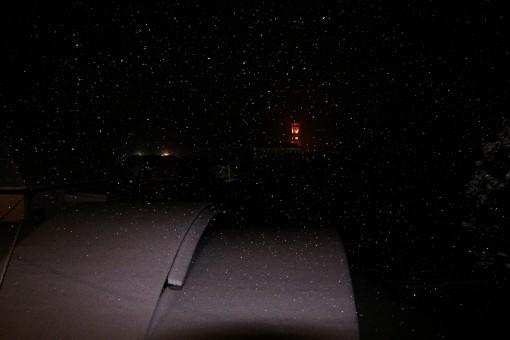 snowing4