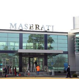 maserati-grugliasco-ansa-258