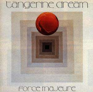 tangerine_dream-force_majeure