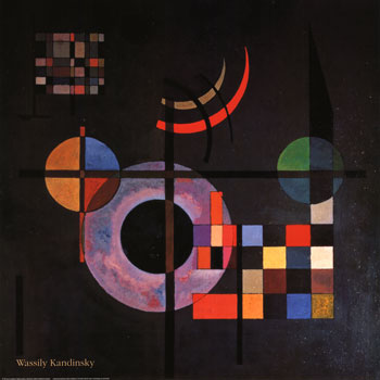 kandinsky-wassily-schwerkraft-9979465