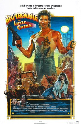 big_trouble_in_little_china_poster_01