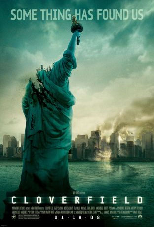 CloverField-Poster-USA1