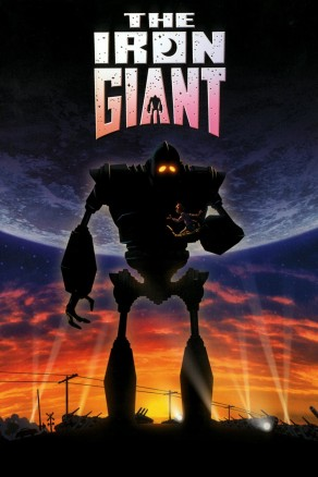 The_Iron_Giant