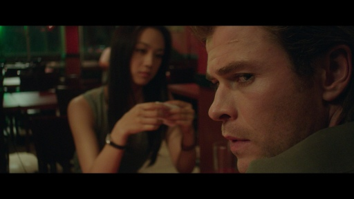 large_blackhat_08_blu-ray_