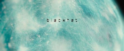 title_blackhat_01_blu-ray_