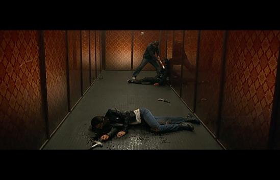 movie-death-the-raid-2