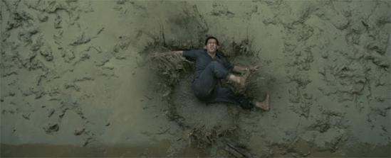 The-Raid-2-Mud
