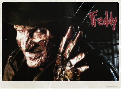 FreddyPolaroid