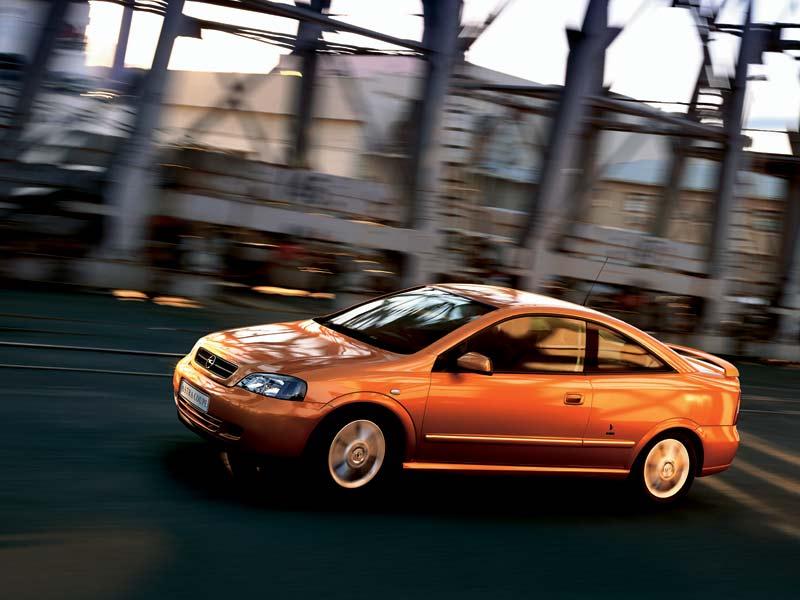 Cars fabio pirovano 39 s weblog - Opel astra coupe bertone fiche technique ...