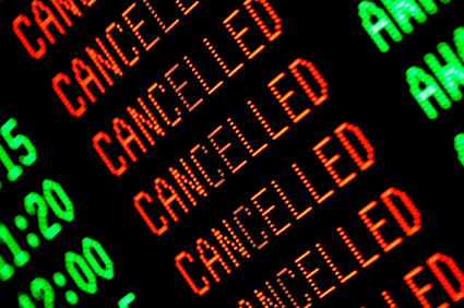 Cancelled-Flights-Image