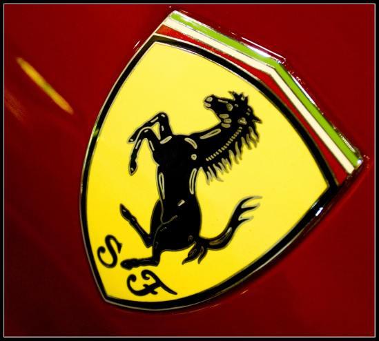 Ferrari-Logo.jpg