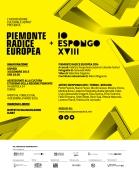 http://associazioneazimut.net/wp/wp-content/uploads/2015/11/CS-Piemonte-Radice-Europea-IoEspongo-XVIII.jpeg2_.jpg