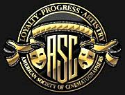 ASC Logo smallSIDE