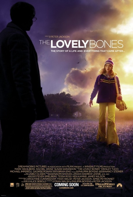 the-lovely-bones-movie-poster2